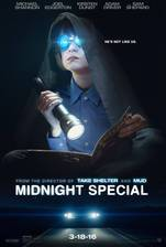 midnight_special movie cover