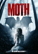 Moth movie cover