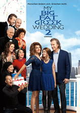 my_big_fat_greek_wedding_2 movie cover