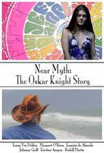 near_myth_the_oskar_knight_story movie cover