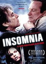 insomnia movie cover