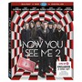 Now You See Me 2 movie photo
