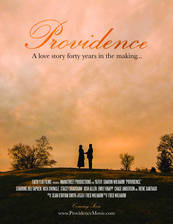 providence_2016 movie cover