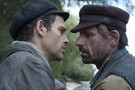 Son of Saul movie photo
