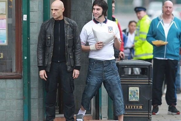 download the brothers grimsby movie for ipod iphone ipad in hd divx