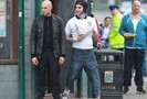The Brothers Grimsby movie photo