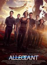 the_divergent_series_allegiant movie cover