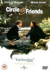 circle_of_friends movie cover