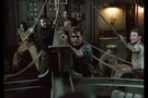 The Finest Hours movie photo