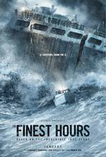 the_finest_hours movie cover