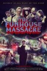 the_funhouse_massacre movie cover