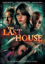 the_last_house movie cover