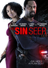 the_sin_seer movie cover