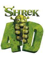shrek_4_d movie cover