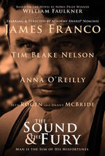 the_sound_and_the_fury_2015 movie cover