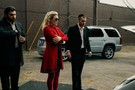 Triple 9 movie photo