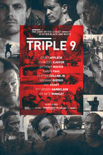 triple_9 movie cover