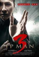 ip_man_3 movie cover