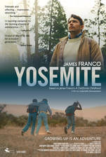 yosemite movie cover