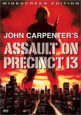 assault_on_precinct_13_70 movie cover