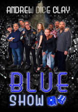 andrew_dice_clay_presents_the_blue_show movie cover