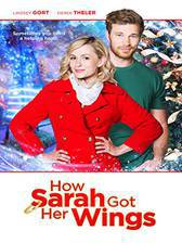 how_sarah_got_her_wings movie cover