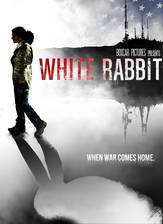 white_rabbit_2015_1 movie cover