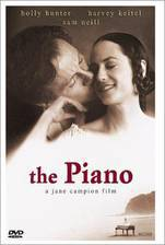 the_piano movie cover