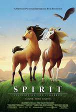 spirit_stallion_of_the_cimarron movie cover