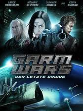 garm_wars_the_last_druid movie cover