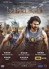 baahubali_the_beginning movie cover