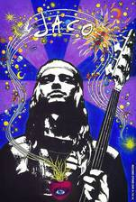 jaco movie cover