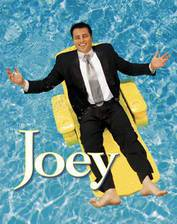 joey movie cover