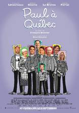 paul_a_quebec movie cover