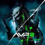 (Alien vs. Predator) AVP Redemption movie photo