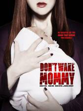 don_t_wake_mommy movie cover