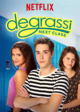 degrassi_next_class movie cover