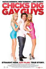 chicks_dig_gay_guys movie cover