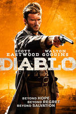 Diablo movie cover