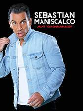 sebastian_maniscalco_aren_t_you_embarrassed movie cover