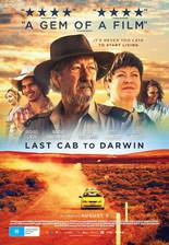 last_cab_to_darwin movie cover