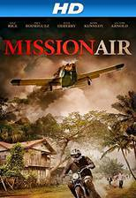 mission_air movie cover
