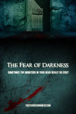 the_fear_of_darkness movie cover