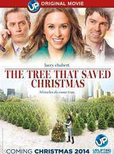 the_tree_that_saved_christmas movie cover