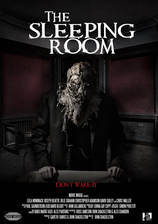 the_sleeping_room movie cover