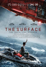 the_surface_2015 movie cover