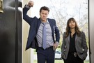 Angie Tribeca photos