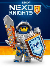 lego_nexo_knights movie cover
