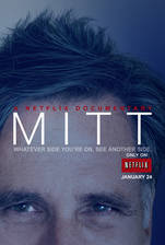 mitt movie cover