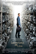 labyrinth_of_lies movie cover